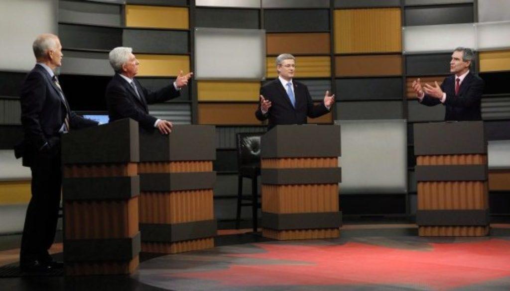 leaderdebate