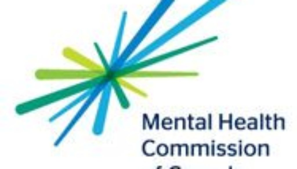 mental_health_commission