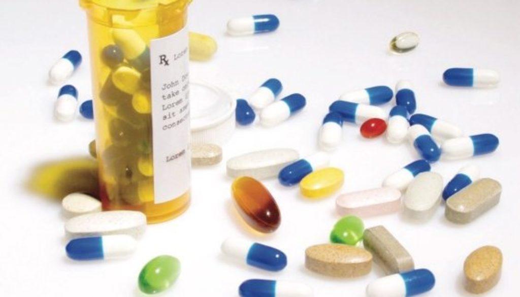 new-pills-2-jpg