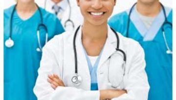 physician-assistant-career1 (1)
