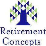 retirementconceptslogo