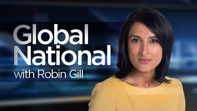 robingillglobalnational