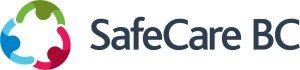 safecare logo vector white background (2)