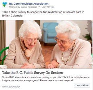 seniors-ad