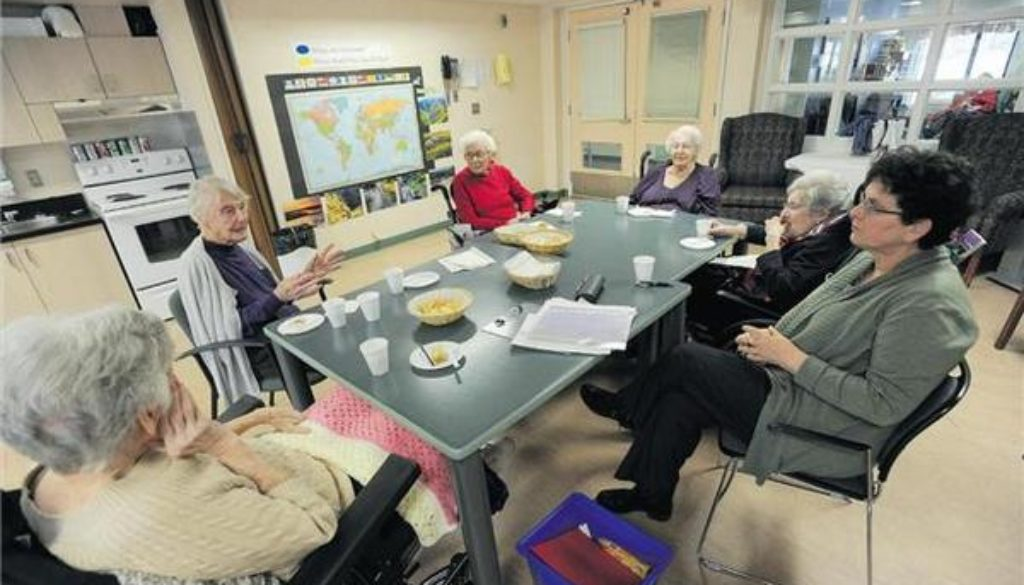 seniors-writers-group-thumb-600x387-565