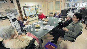 seniors-writers-group-thumb-600x387-565