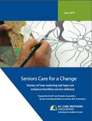 seniorscareforachange
