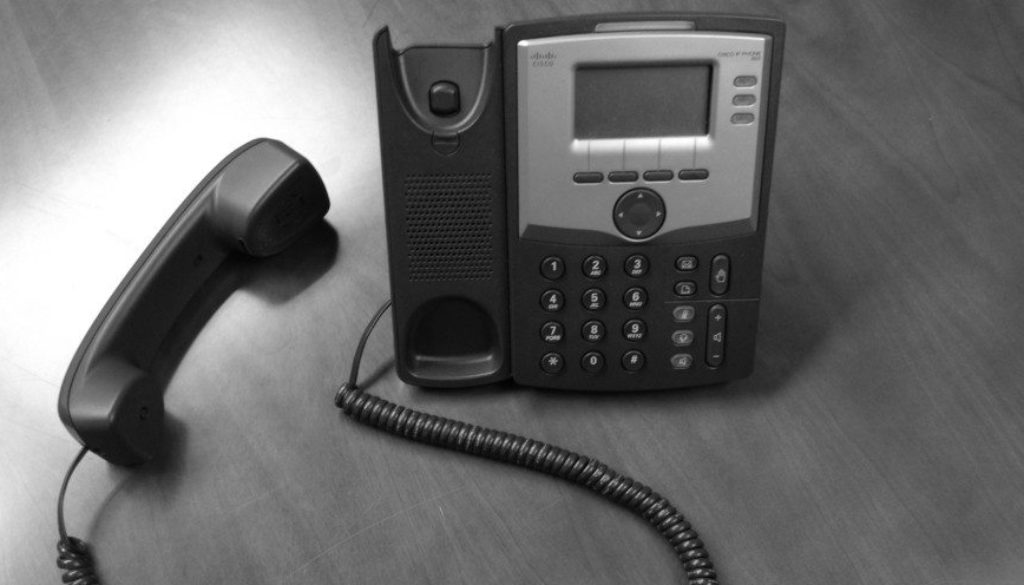 telephoneconferencecall