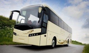 volvo-bus-hd-wallpapers