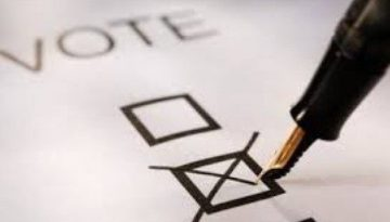 voteballot