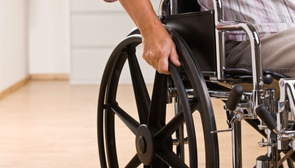 wheelchair3