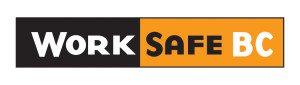 worksafebc logo col