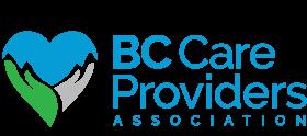 BCCPA Proud Member Logo